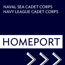USNSCC Homeport